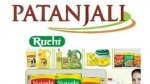 In 5 Years Patanjali Will Be Biggest Fmcg Company In India Baba Ramdev