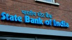 Bank Strike Bank Branches And Atm Services Could Be Impacted Tomorrow Pls Be Alert