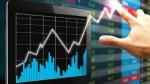 Bajaj Finance Announced Q3 Net Profit Increased To