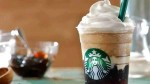 Us Corporate Company Starbucks Closes 2 000 Stores In China After Coronovirus Killed Many Peoples