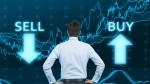 Coronavirus Impact As Markets Bleed A Few Stocks Rally 4 5 Times