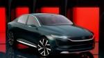 Tesla Model 3 Cost Details In India Tesla Expanding Sales Network Across India