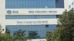 Tcs December 2019 Quarterly Results Showing Global Slowdown