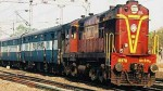 India Will Have 150 Private Trains On 100 Routes