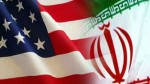 Can Iran Afford War Against Us What Is The Economics Condition