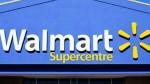 Walmart India May Lay Off Its Top Executives