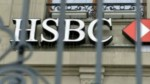 Hsbc Is Going To Layoff 35000 Employees In 3 Years
