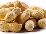 Smuggling Attempt Foreign Currency Through Ground Nuts And Biscuit Pakets