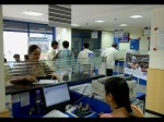 Sbi Fixed Deposit Interest Rate Drastic Down