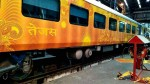 Irctc Will Launch 3rd Tejas Express Train In Very Soon