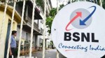 Bsnl Employees Plans To Strike On Monday