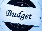 Budget 2020 A Z Highlights Part