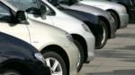 China Car Sales Fall 92 In First Half Of February Amid Coronavirus