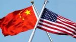 China Cut Halve Tariffs On 1717 American Products