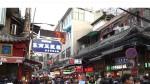 China Stock Markets Suffer On Coronavirus