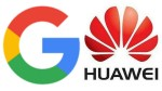 Why Google Wants To Resume Business With Huawei