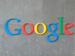 Google S Chief Hr Step Down As Company Faces Worker Activism