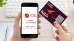 India Post Payments Bank Crosses 2 Cr Customer Mark