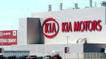 Kia Motors Denied A Media Report That It Is A Plan To Move Plant In Andra To Tamilnadu
