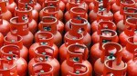 Natural Gas Prices Cut By 25 Per Cent From April