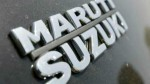 Maruti Suzuki India And Axis Bank Partnership To Provide Easy Solution For Finance