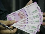 India S Savings Rate Plunges To 15 Year Low