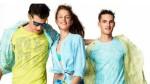 Flipkart Shuts Down Fashion Portal Jabong And Redirecting The Users To Myntra