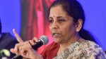 Nirmala Sitharaman Said Psu Banks To Not Blindly Trust The Credit Score Of Loan Seekers