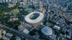 What Will Happen If Tokyo Olympic Postponed