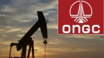 Ongc Shares Trade Below Rs 100 For First Time In 15 Years