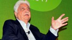Premji Invest Leads 126 Million Round In Us Company