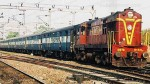 Bigg Expectation On Rail Budget Fy21 Whats Is Fm Nirmala Sitharaman Going To Do