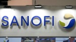 Sanofi India Share Price Touched Its 52 Week High