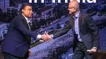 Reliance Jio Microsoft Partnership Is Going To Define This Decade Mukesh Ambani