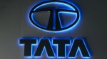 Tata Motor S Jlr Automotive Shutdown At Its Manufacturing Unit In China Amid Coronovirus Outbreak