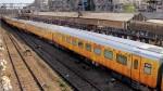 Budget 2020 Railway Budget Highlights