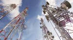 Hughes Network Systems May Face Shutdown Due To Unpaid Telecom Dues