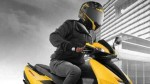 Tvs Ntorq 125 Scooter Crosses Sales Milestone In International Markets