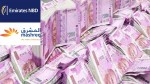 Uae Banks Headed For India To Recover Rs 50 000 Crore