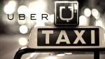 Uber Turns Focus To Car Rentals Shuttles