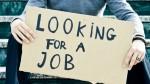 Unemployment Crisis Uttar Pradesh Labour Minister Said 33 93 Lakh Unemployed Were Registered
