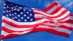 American Companies In China Revenue Drop Due To Coronovirus