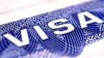 Per Cent Increase In Study Visa For Indians To Uk