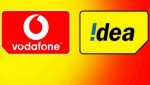 Vodafone Idea Board Members Meet Today To Explore Available Options