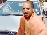 Uttar Pradesh Cm Yogi Adithyanath Said Unemployment Has Increased Because Of Rise In Population