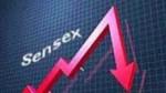 America England France Germany Markets Fall Drastically