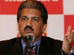 Mahindra Group Working To Produce Ventilators Ready To Give Temp Hospital