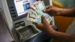Nirmala Sitharaman Announced Debit Card Holders Next 3 Month Withdraw Cash