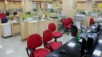 Bank Strike Psu Bank Employees Plans To Three Day Strike In March Second Week