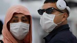 Surgical Masks See Up To 300 Prices Hike Coronavirus Attack In India